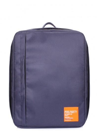 Рюкзак для ручной клади AIRPORT - Wizz Air / МАУ