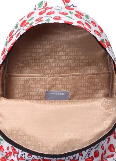 Рюкзак CHERRY с черешнями