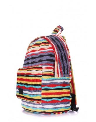 Рюкзак женский POOLPARTY