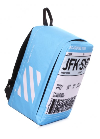 Рюкзак для ручной клади HUB - Ryanair/Wizz Air/МАУ