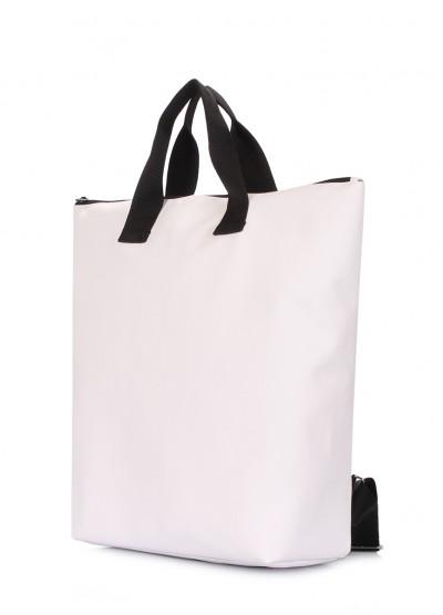 Мультифункциональный рюкзак-сумка Walker