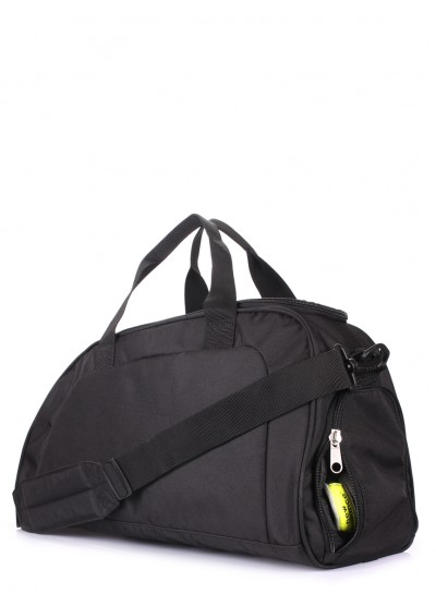 Спортивная сумка POOLPARTY Dynamic