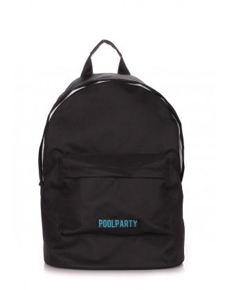 Рюкзак молодежный POOLPARTY