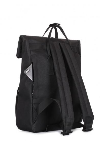 Рюкзак-роллтоп Explorer