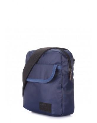 Мужская сумка на плечо POOLPARTY