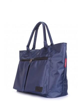 Городская сумка POOLPARTY Future