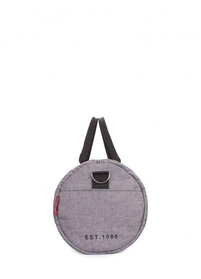 Спортивно-повседневная сумка Gymbag
