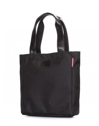 Женская повседневная сумка Homme