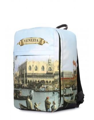Рюкзак для ручной клади Venezia - Ryanair/Wizz Air/МАУ