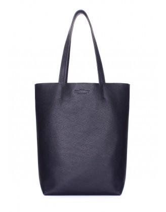 Кожаная сумка-шоппер Iconic