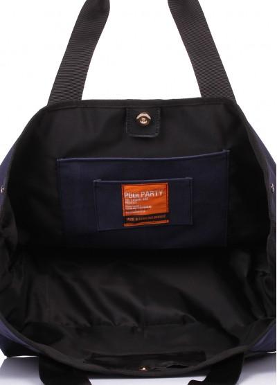 Летняя сумка Laguna