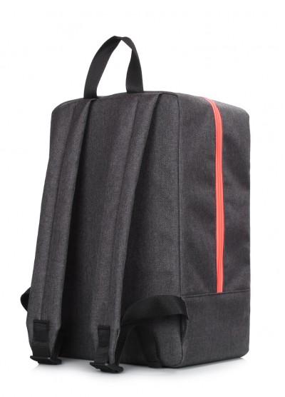 Рюкзак для ручной клади Lowcost - Ryanair/Wizz Air/МАУ