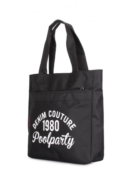 Повседневная сумка Old School