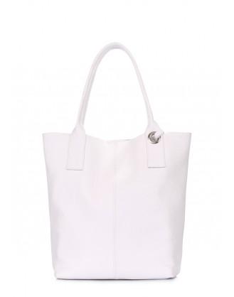 29a4cd2d059f POOLPARTY SHOP - сумки №1 онлайн