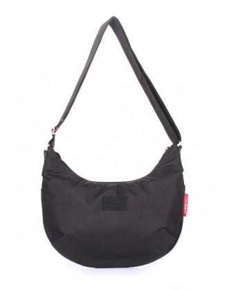 Женская сумка с ремнем на плечо POOLPARTY