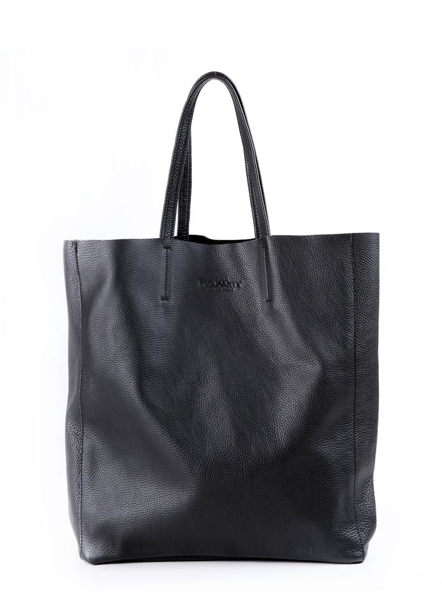 POOLPARTY SHOP - сумки №1 онлайн b6354c1b3f0