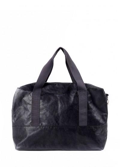 Мужская сумка POOLPARTY Hunk