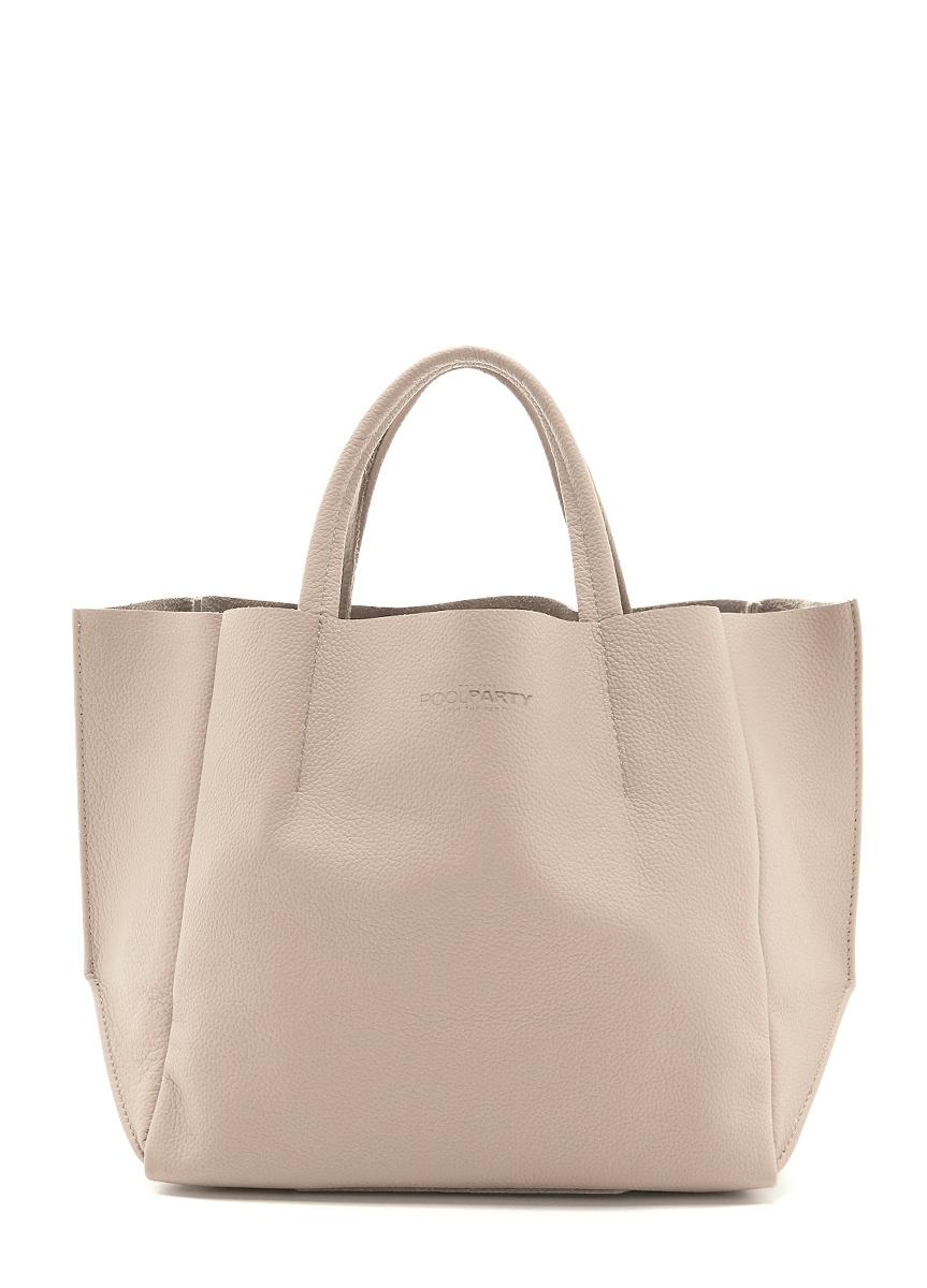 babcaf89a567 POOLPARTY SHOP - сумки №1 онлайн