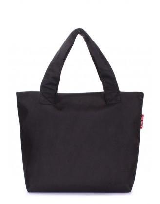 Городская сумка POOLPARTY