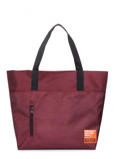 Городская сумка POOLPARTY Razor