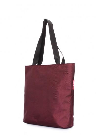 Женская повседневная сумка Select