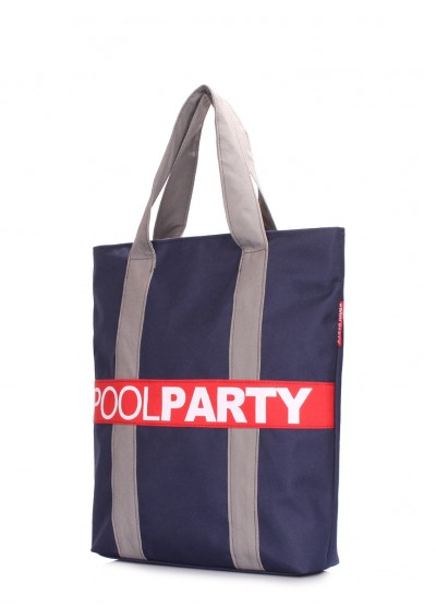 Женская повседневная сумка Today