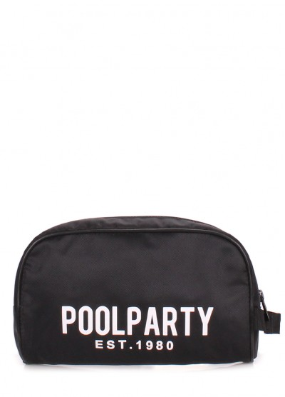 Косметичка POOLPARTY Travelcase
