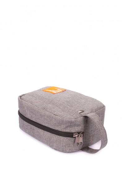 Комплект: рюкзак для ручной клади HUB и тревелкейс