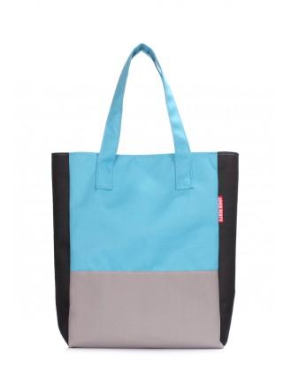 Женская повседневная сумка Triplex