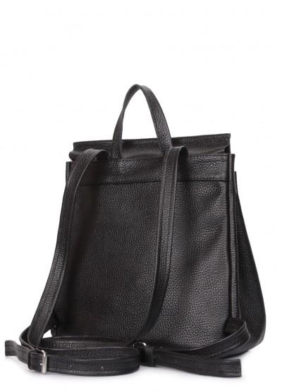 Кожаный рюкзак Venice